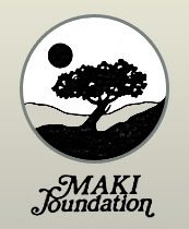 Maki Foundation